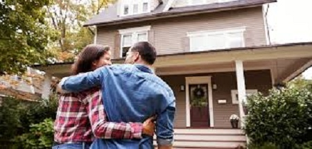 Tips When Buying A New Home