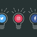 Top 4 Mind-Blowing Benefits Of Instagram Marketing Solution Agencies