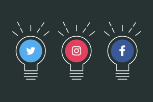 Top 4 Mind-Blowing Benefits Of Instagram Marketing Solution Agencies