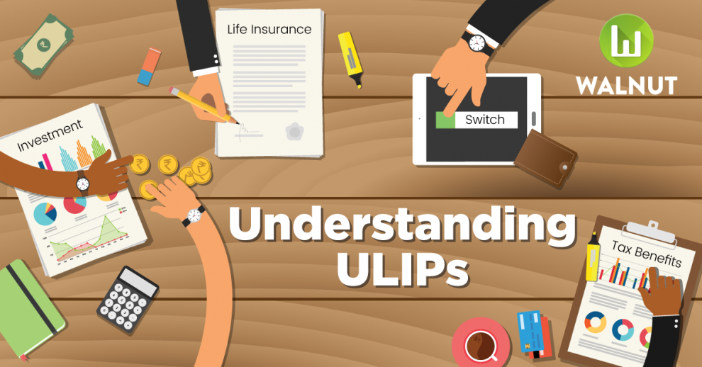 Why ULIPs Are A Good Investment For A 20 Year Horizon