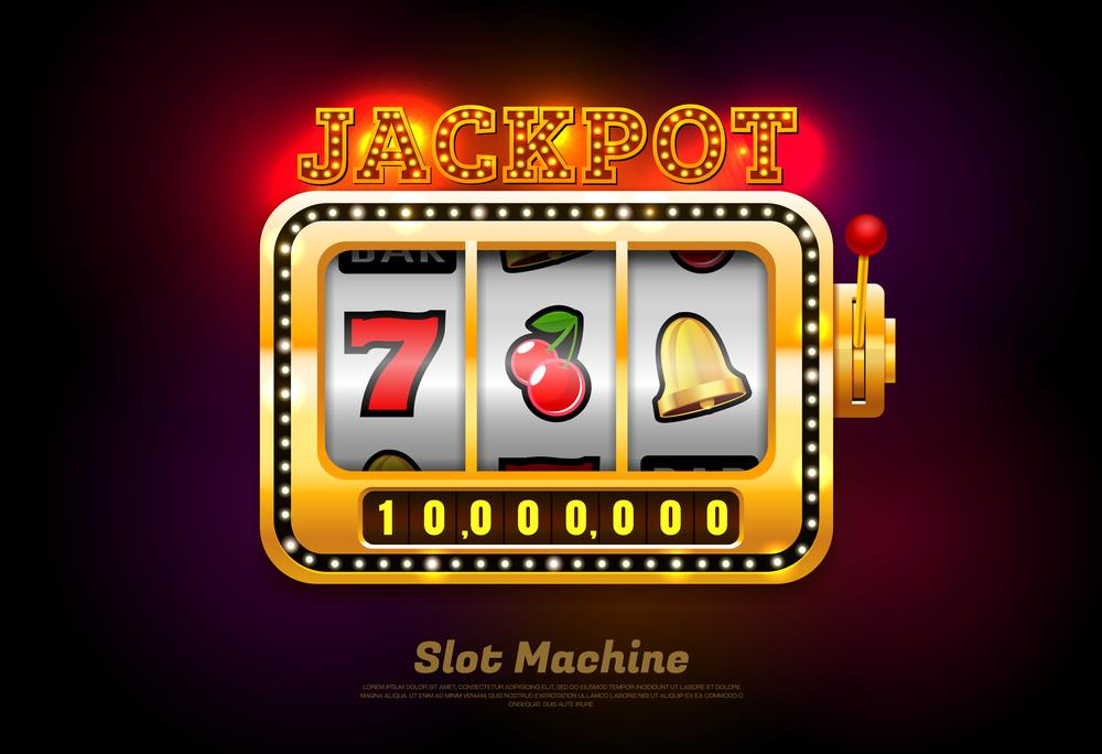 Play Slot Online Real Money