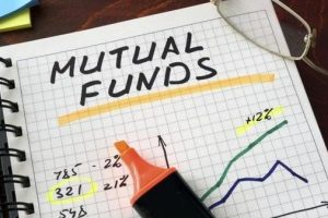 4 Reasons Why More & More Millennials Are Investing In Mutual Funds In 2019