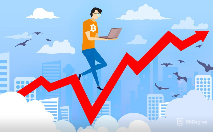Basic Things To Know While Trading Bitcoin