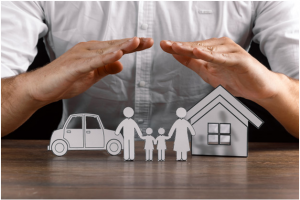 Everything About Umbrella Insurance