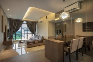 Expert Tips For Interior Designing Of Your Home To Perfection