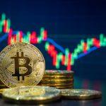 Few Benefits To Appreciate For Bitcoin Beginners