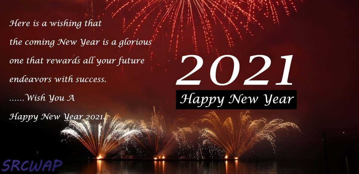 Happy-New-Year-2021-Quotes_1