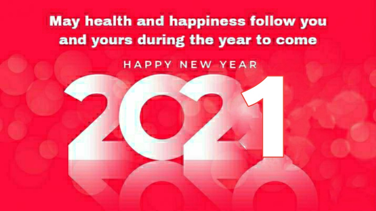 Happy New Year HD Image_1