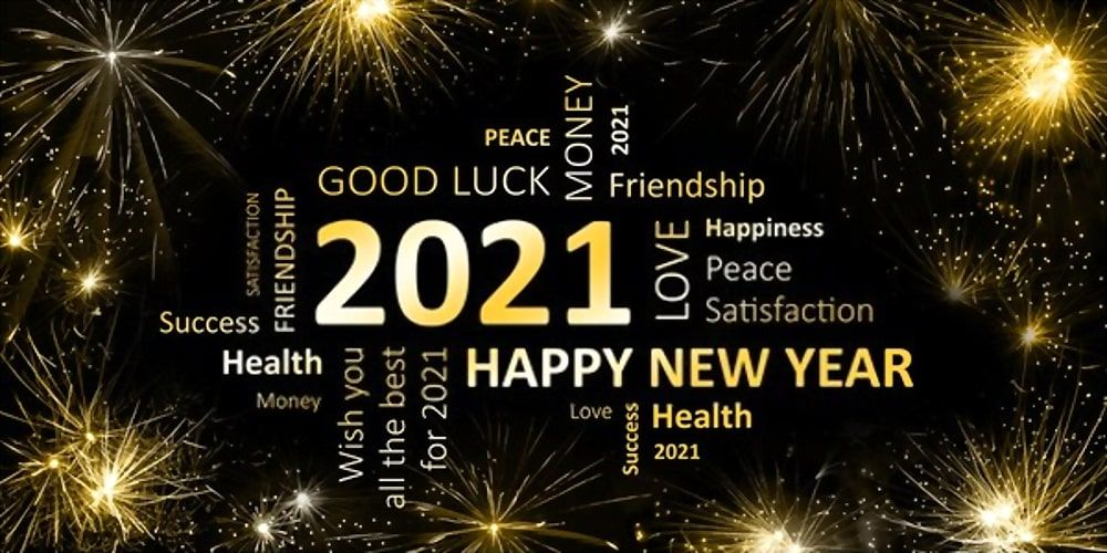 Happy New Year HD Image_2