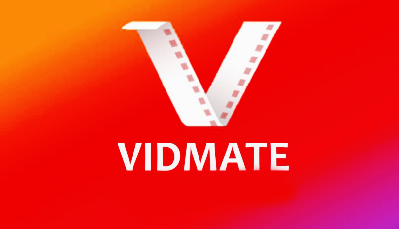 How To Download HD Videos Using Vidmate App