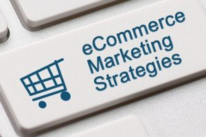 How To Grow Your Business With E-Commerce Strategies