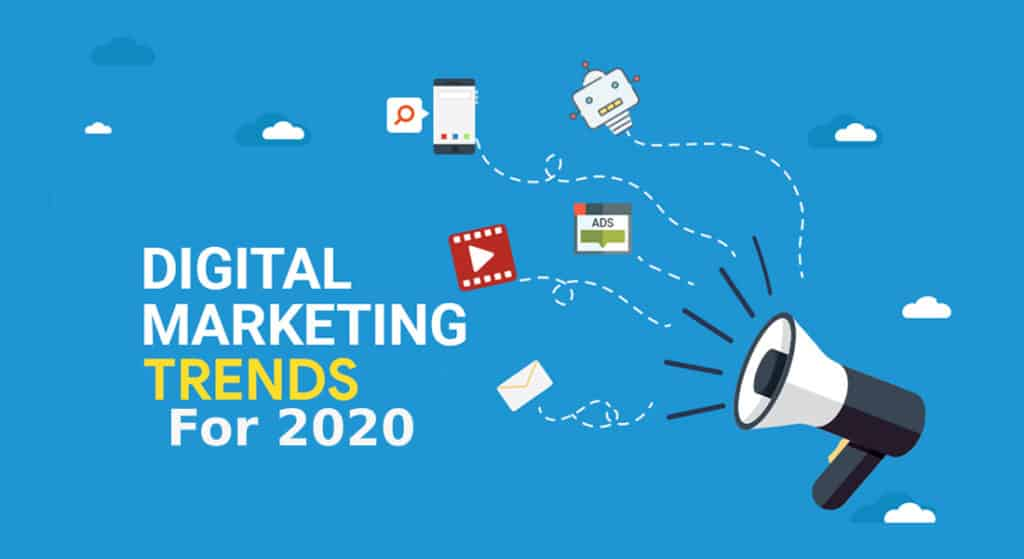 Is Digital Marketing Crucial For Small Business In 2020