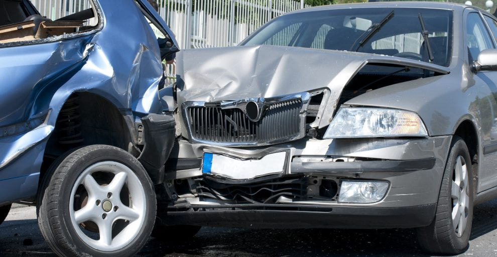 Misconceptions About Car Accident Claims