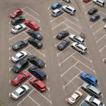 Parking Management: Stay On Top Of Technology