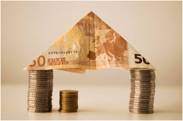 Pro Tips For Start-Ups To Manage Their Cash Flow