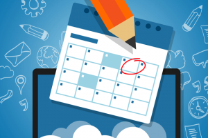 Tips On Choosing The Right Event Calendar For Your Wordpress Website