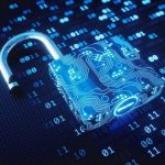 Top 5 Ways To Learn About Cybersecurity In 2020