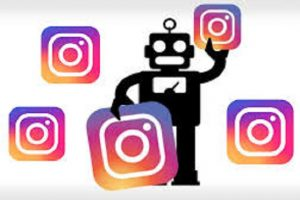 What Is A Proxy For Instagram