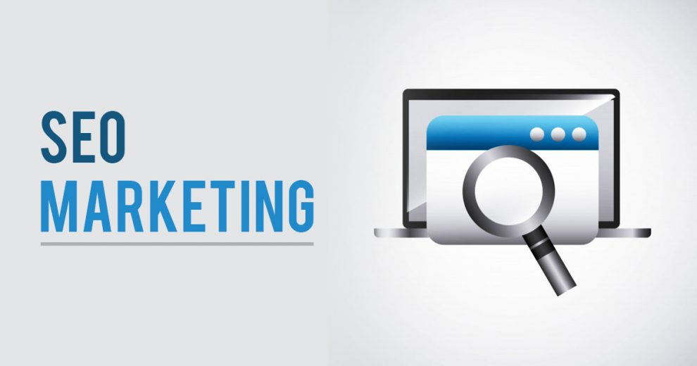 What Is SEO In Marketing