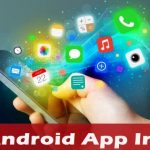 Where Can We Buy App Installs