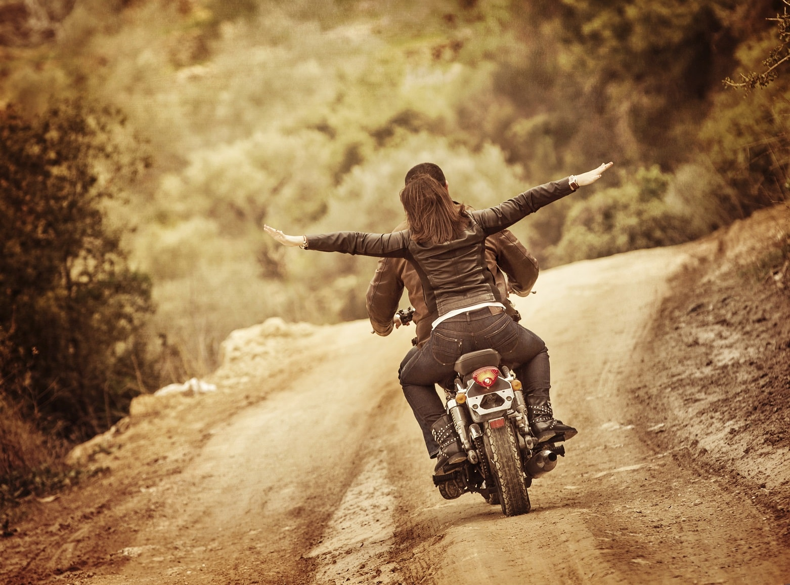 5 Most Important Things You Should Know If You Drive A Two-Wheeler In India