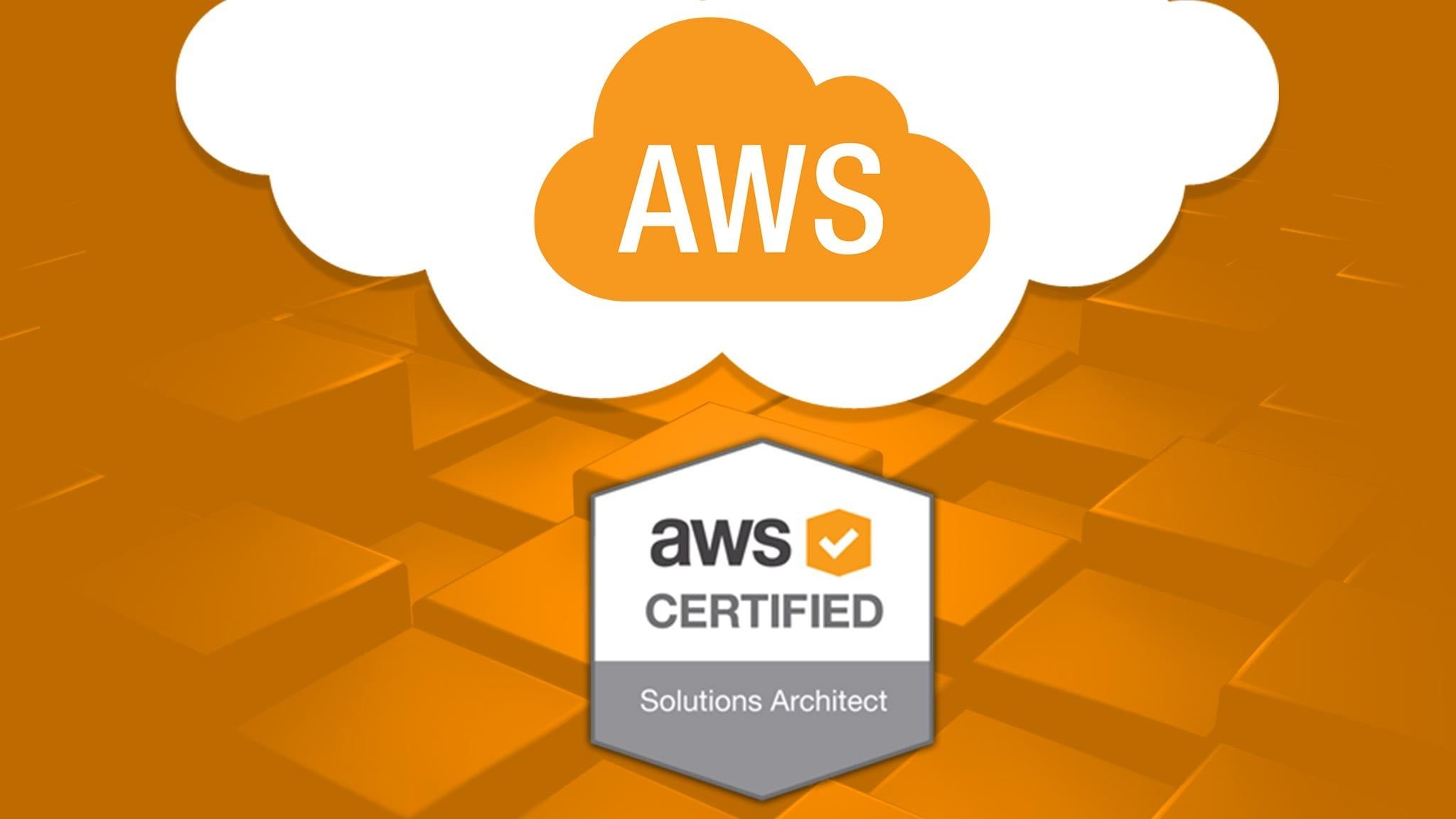 AWS Solutions Architect Practice And AWS Practice Exam
