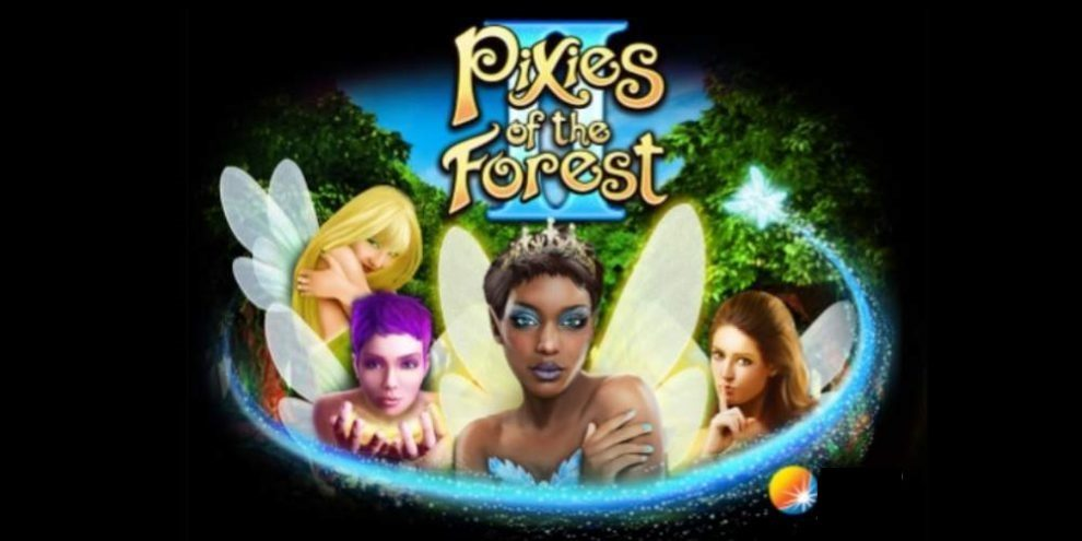 All You Need To Know About Pixies Of The Forest