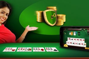 Alternatives To Online Rummy