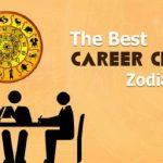 Best Career For Each Zodiac Sign