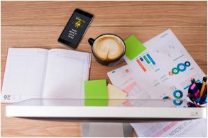 Best Digital Marketing Strategies For Startups In 2020