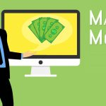 Best Ways To Make Money Mithout Job In 2020