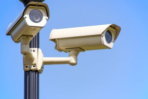 Common Mistakes To Avoid While Installing CCTV Cameras