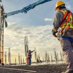 Construction-Technology Innovations That Changed the Game
