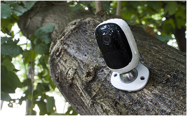 Factors To Consider Before Purchasing Battery Powered Security Cameras