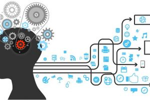 How Will Artificial Intelligence Affect SEO