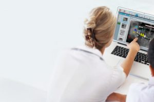Is Dental Software Really Worth Your Money