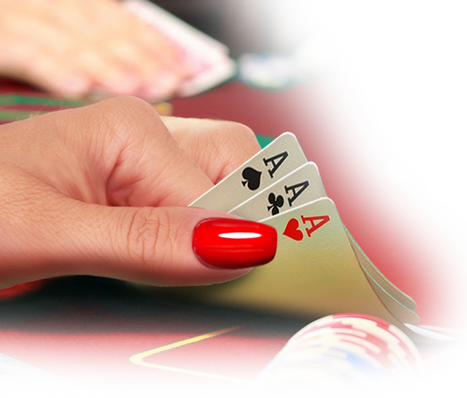 Is It Possible To Play Teen Patti For Real Rupees Online