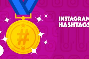 Placement Of Instagram Hashtags | Captions Or Comments