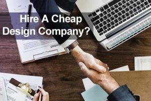 Reasons To Hire A Website Design CompanyReasons To Hire A Website Design Company