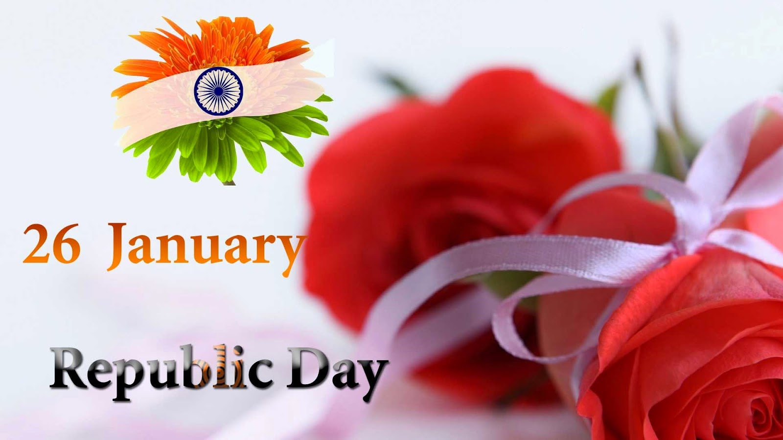 Republic Day Greeting Cards