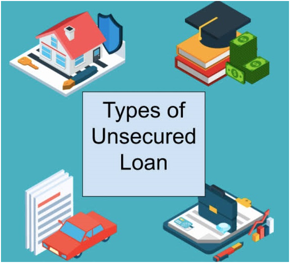Should You Apply For An Unsecured Loan