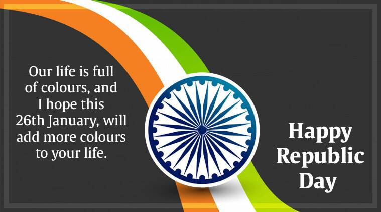 Social Media With Cool and Meaningful Republic Day Quotes