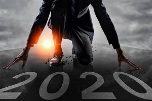 Top 2020 Trends You Should Know
