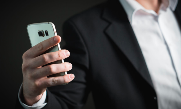 Top 5 Apps to Spy on My Husband Text Messages without His Phone