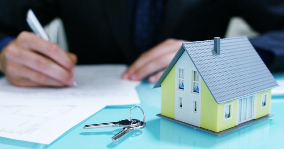 Guide to Buying Out a Sibling's Share of Real Estate