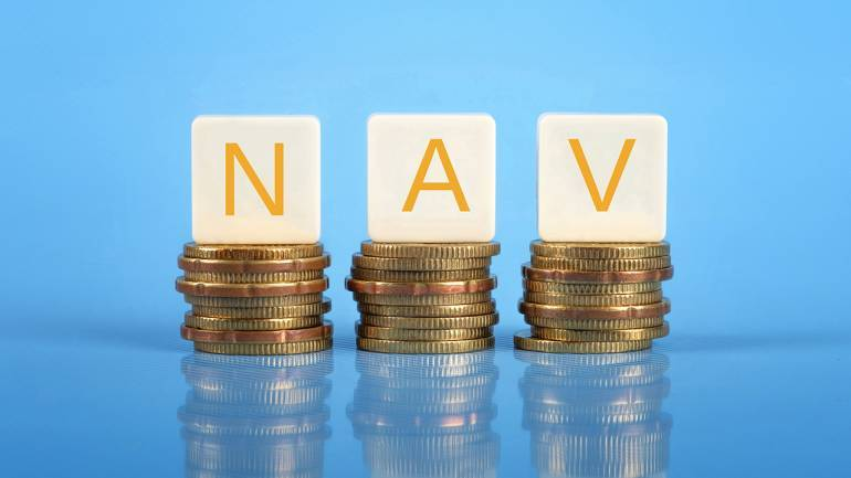 What Is Mutual Fund NAV