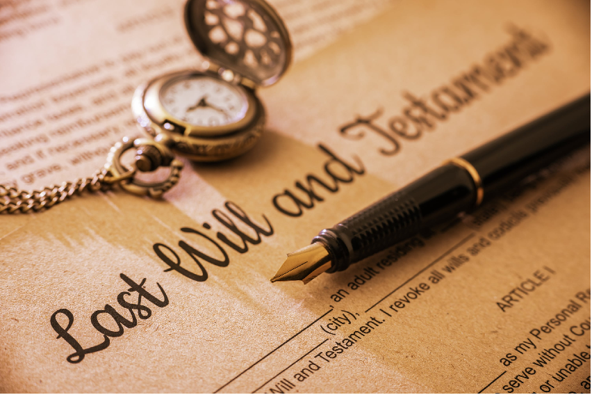 What Is Probate? How Does It Affect You And Your Family