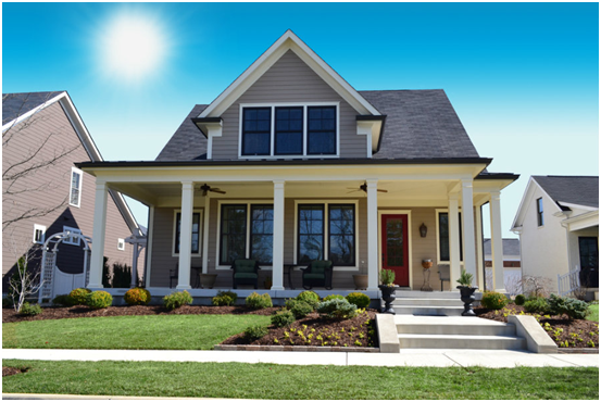 4 Amazing Tips To Improve Your Chances Of Getting Approved Mortgage