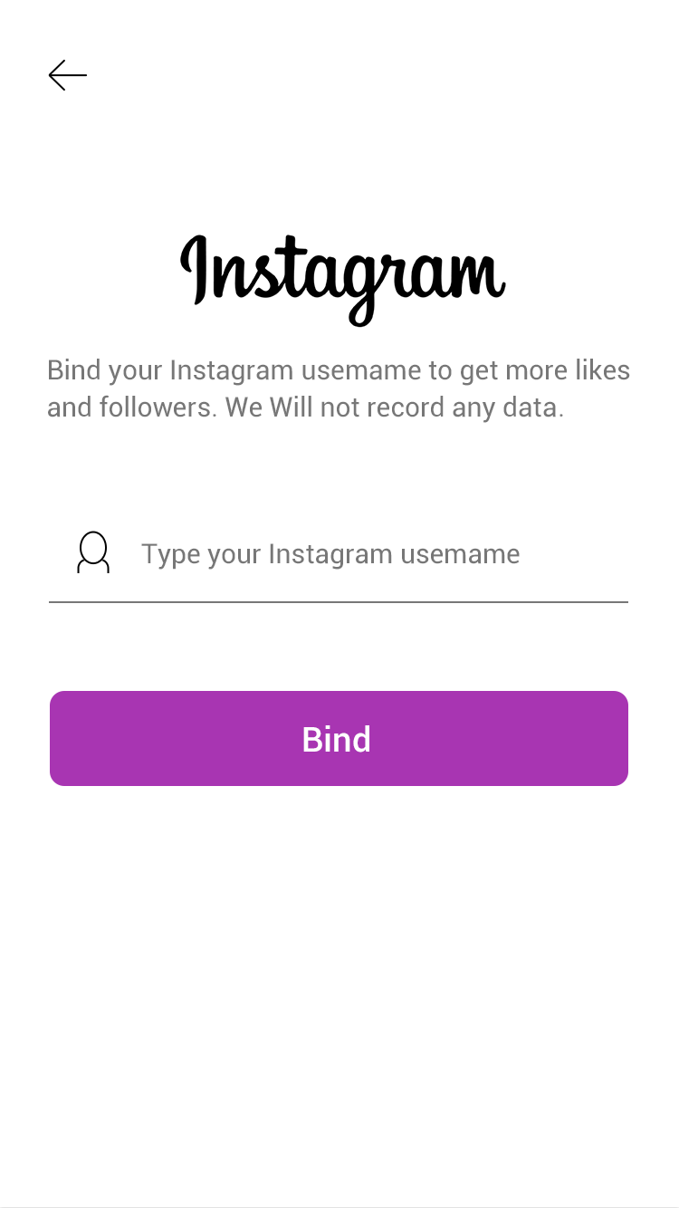 Get Real Instagram Followers For Free With Getinsta