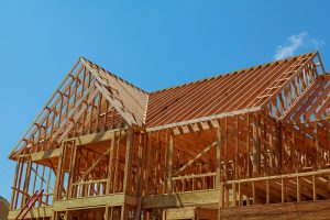 6 Mistakes New Construction Business Must Not Commit